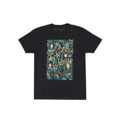 Little Women T-Shirt (XL)