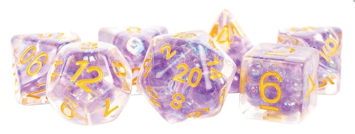 Pearl Poly Purple /Gold (7)