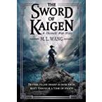 The Sword of Kaigen: A Theonite War Story