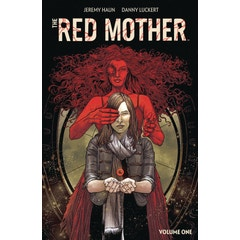 The Red Mother Vol. 1