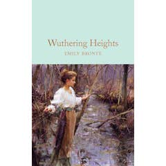 Wuthering Heights HC