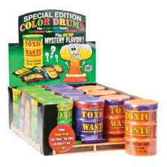 Toxic Waste Special Edition 48 g