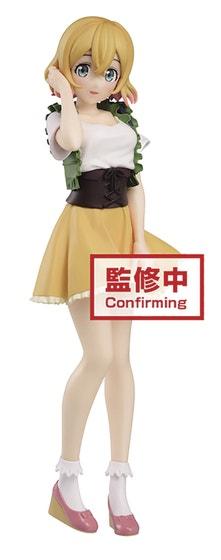 Rent-a-girlfriend Mami Nanami Fig