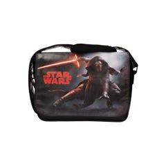 Kylo Ren Lightsaber Shoulder Bag