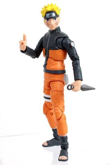 Bst Axn Naruto Uzimaki Naruto 5in Af