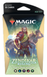 Zendikar Rising Party Theme Booster 2