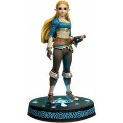 Zelda Collector's Edition PVC Statue 22 cm