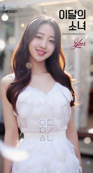 Yves Album