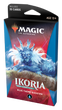 Ikoria Lair of Behemoths Blue Theme Booster Pack 3