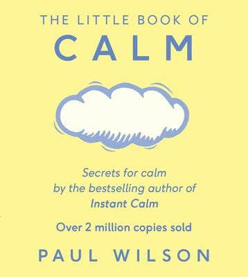 The Little Book Of Calm