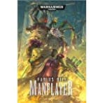 Manflayer HC