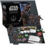 Wookie Warriors Unit Expansion