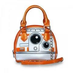 BB-8 Mini Dome Bag