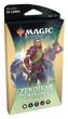 Zendikar Rising Party Theme Booster