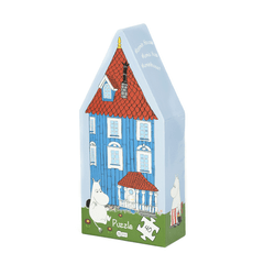 Moomin House Puzzle (40)