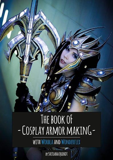 Armor Making
