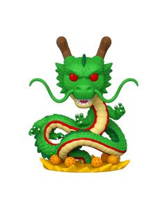 Pop Animation Dbz S8 10in Shenron Dragon
