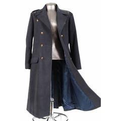 Captain Jack Harkness' Coat (L)