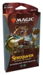 Strixhaven School of Mages Witherbloom Theme Booster Pack