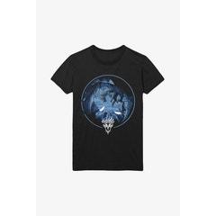 Velkhana T-Shirt (S)