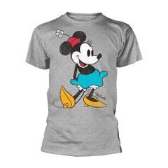 Minnie Kick T-Shirt (S)