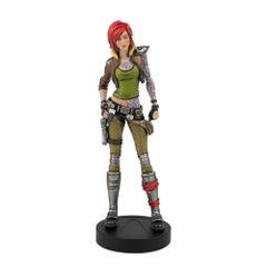 Lilith Figurine 22 cm
