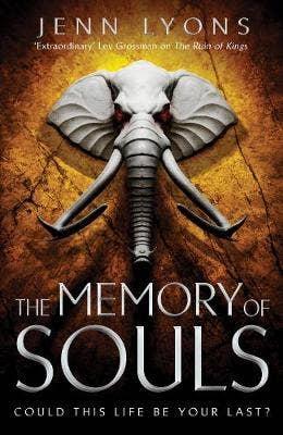 The Memory of Souls