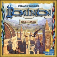 Empires Expansion