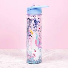 Llamacorn Water Bottle 500 ml