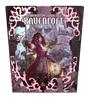 Van Richten's Guide to Ravenloft (Alternate Cover): Dungeons & Dragons (DDN) 4