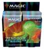 Zendikar Rising Collector's Booster Display Box 2
