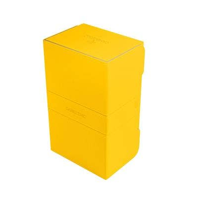 Stronghold Convertible Yellow (200+)