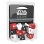 Star Wars: Legion Dice Pack
