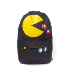 Pac-Man & Blinky Backpack