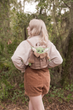 Child Figural Backpack by Danielle Nicole 5