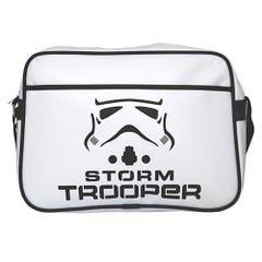 Stormtrooper Retro Bag