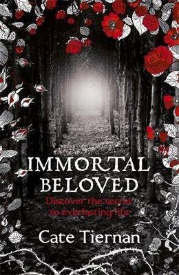 Immortal Beloved (Book One)