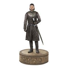 Got Jon Snow Premium Figure