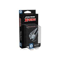 TIE/sk Striker Expansion Pack