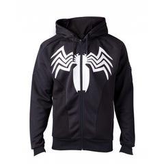 Venom Hoodie (L)