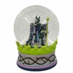 Evil Enchantment Waterball 12cm