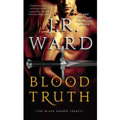 Blood Truth, 4