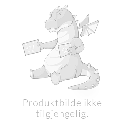 Holy Bible (Barnes & Noble Omnibus Leatherbound Classics): King James Version