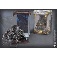 Aragog Magical Creatures Statue 13 cm