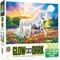 Unicorn XXL Pieces Puzzle (300)