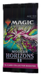 Modern Horizons 2 Collector's Booster Pack 3