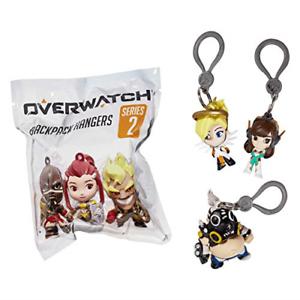 Overwatch Backpack Hanger Series 2