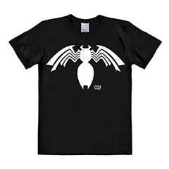 Venom Easyfit T-Shirt (XS)