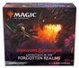 Adventures in the Forgotten Realms Bundle Pack 2