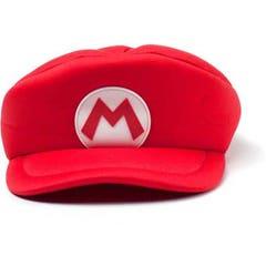 Super Mario Kids Hat